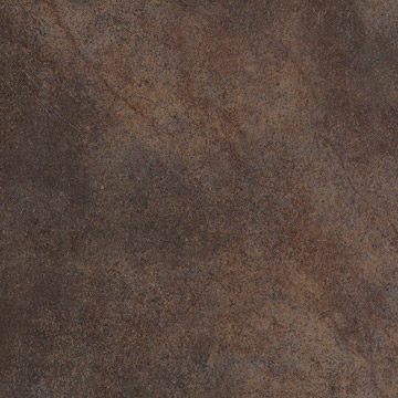 Lava schwarz płytka podłogowa R10