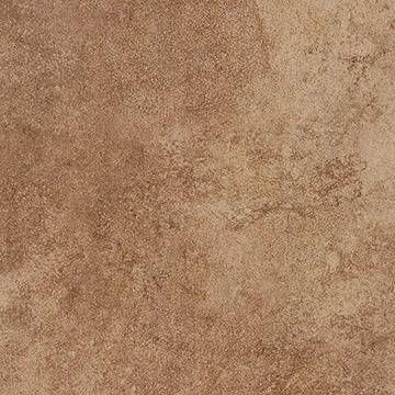 Perm braun płytka podłogowa R10