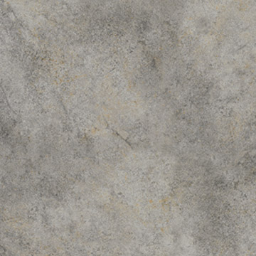 Quarz grau płytka podłogowa R10