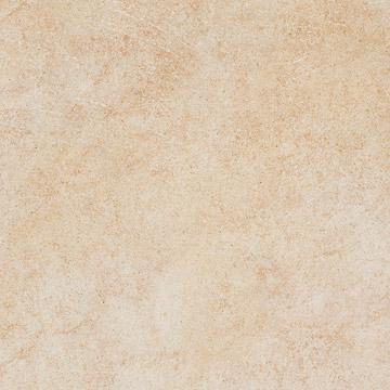 Sahara beige płytka podłogowa R10