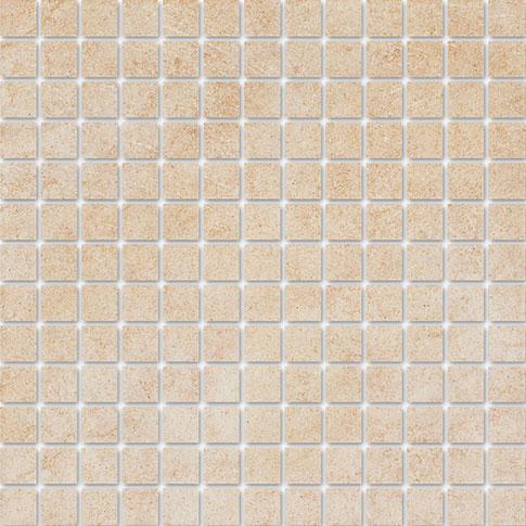 Sahara beige mata mozaikowa