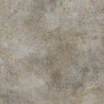 Selena grau płytka podłogowa R10