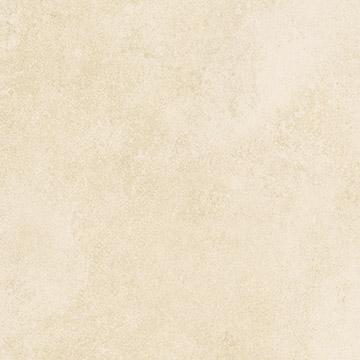 Silur creme płytka podłogowa R11/B