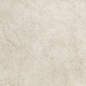 Tangra grau płytka podłogowa R10