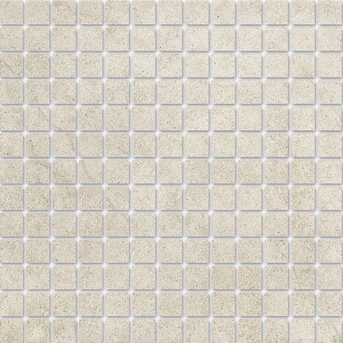 Tangra grau mata mozaikowa