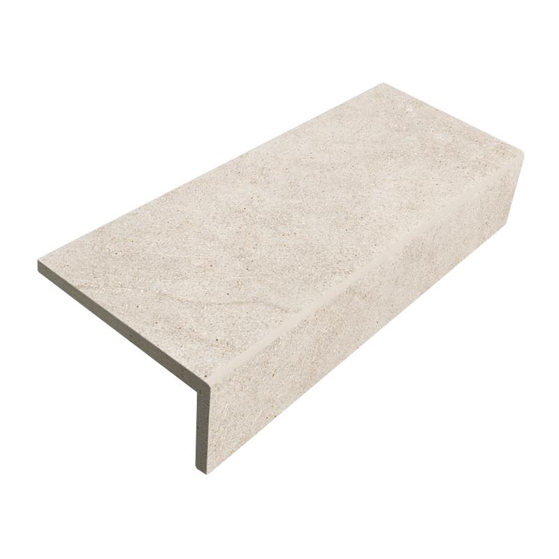 Tangra grau kolanko proste