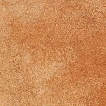 Terra braun płytka podłogowa R10