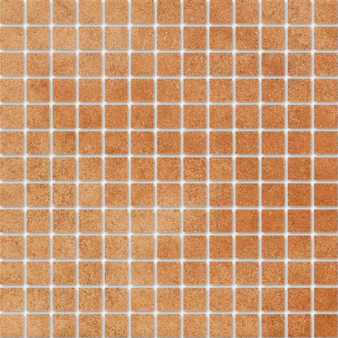 Terra braun mata mozaikowa