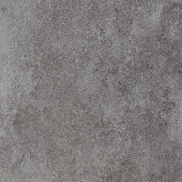 Trias anthrazit płytka podłogowa R11/B