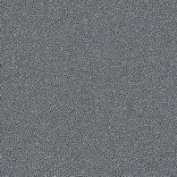 TR326065