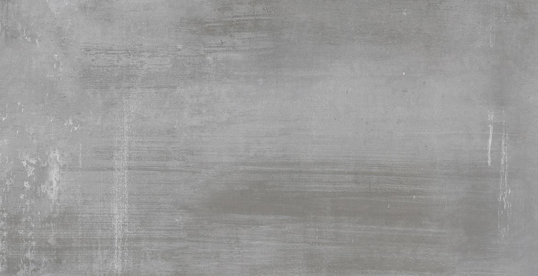 Street Grey