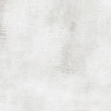 Nickel White