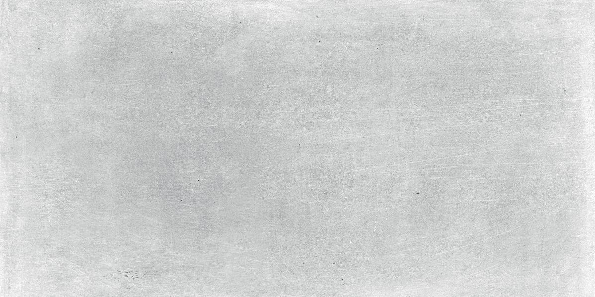 DAKV1741